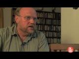 Слова, которые убивают 2012 www.kino-az.net фильмы онлайн