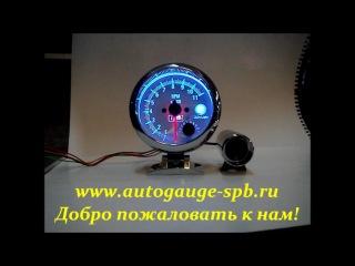 Как подключить дополнительный цилиндр на гидравлику мтз 82
