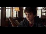 Лили Коллинз: отрывок из фильма