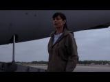 Армейские жены - 7 сезон 12 серия FOX
