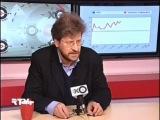 Особое мнение (17.10.2012) Федор Лукьянов - главный редактор журнала