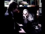 Воспоминания Анастасии Ивановны Цветаевой о Максимилиане Волошине, Марине Цветаевой, Коктебеле и Феодосии